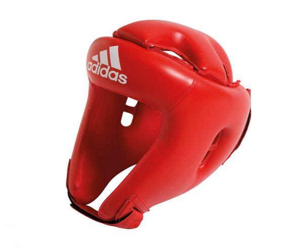 Шлем боксерский Adidas Competition Head Guard