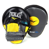 Лапы Vinyl Evergel Mantis EVERLAST