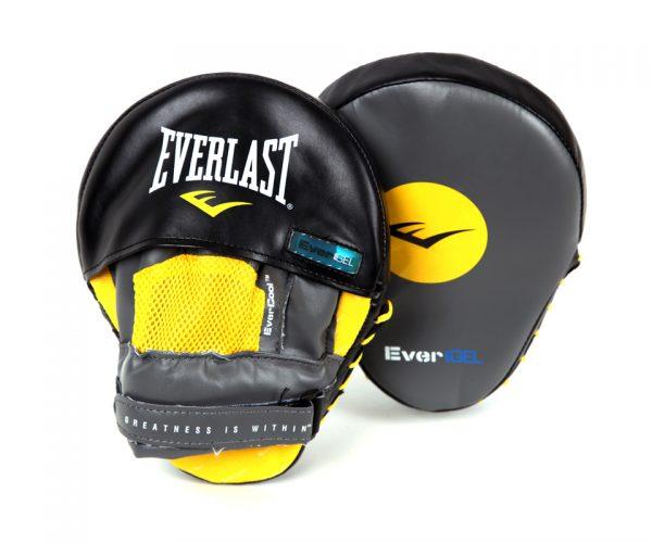 Лапы Vinyl Evergel Mantis EVERLAST