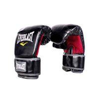 Перчатки снарядные Martial Arts PU EVERLAST