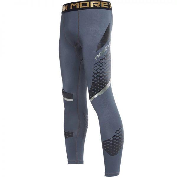 Компрессионные штаны Vansydical MBF79402