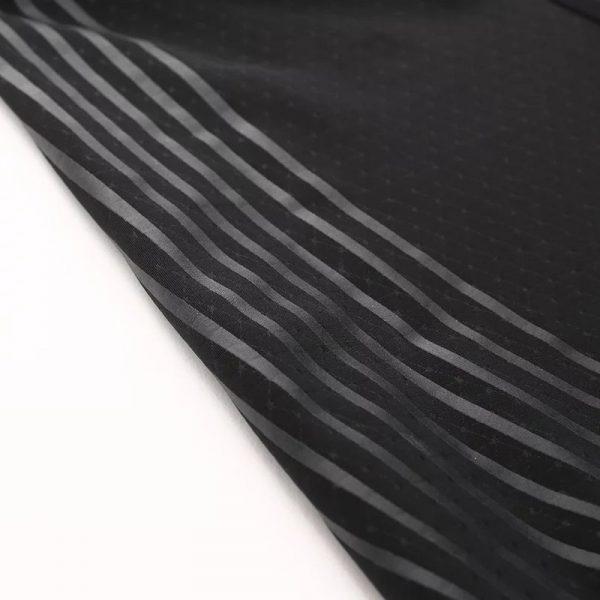 Компрессионные шорты Vansydical MBF73203