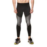Компрессионные штаны Vansydical MBF73401