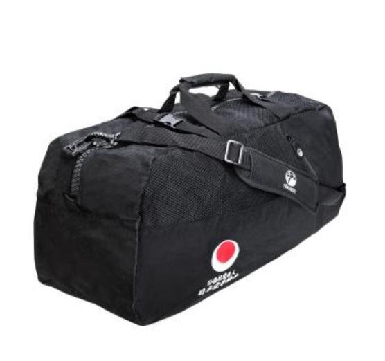 сумка рюкзак Токайдо Зип