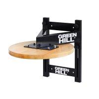 Платформа регулируемая для боксерской груши GREEN HILL