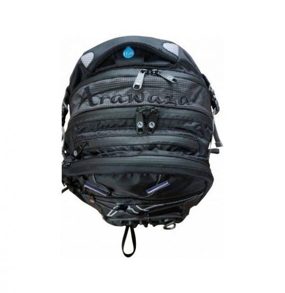Рюкзак All-around Backpack Arawaza
