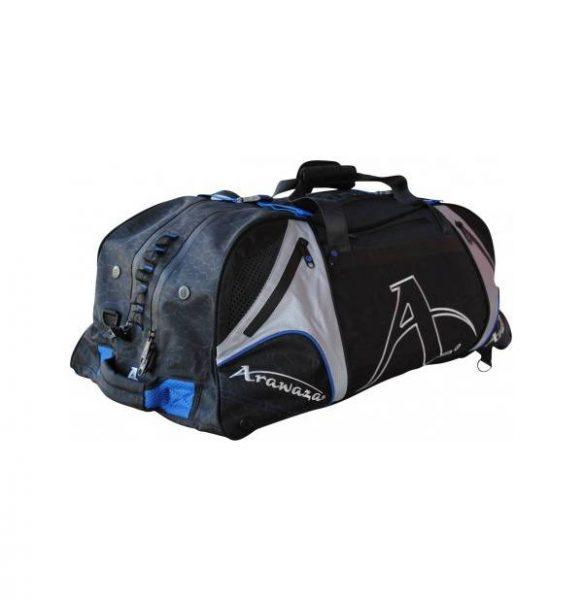 Сумка-рюкзак Technical Sport Bag Limited Arawaza