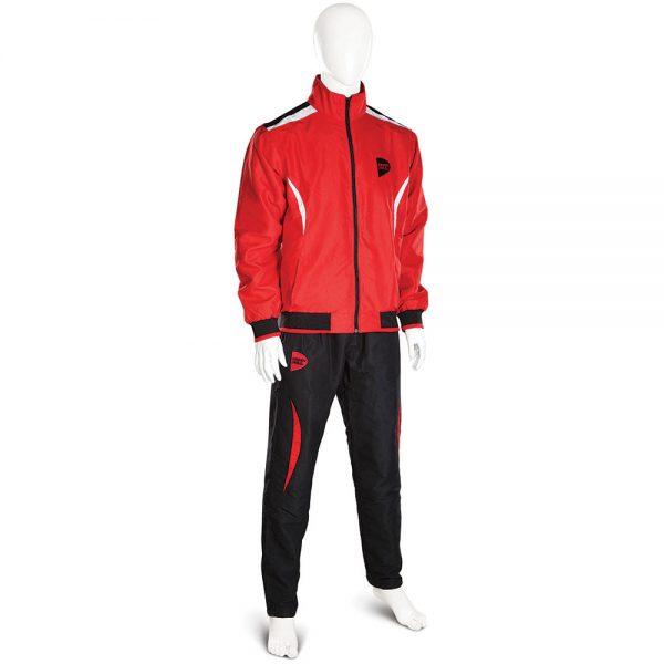 Спортивный костюм MICRO для детей и взрослых Green Hill