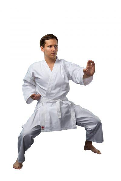 Кимоно для Карате Renshu KATANA