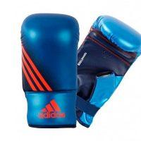 Перчатки снарядные SPEED 100 BAG GLOVE Adidas