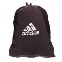 Мешок для обуви и одежды BACKPACK LAUNDRY BAG Adidas