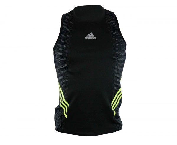 Майка спортивная PRO TANK SPEEDLINE Adidas