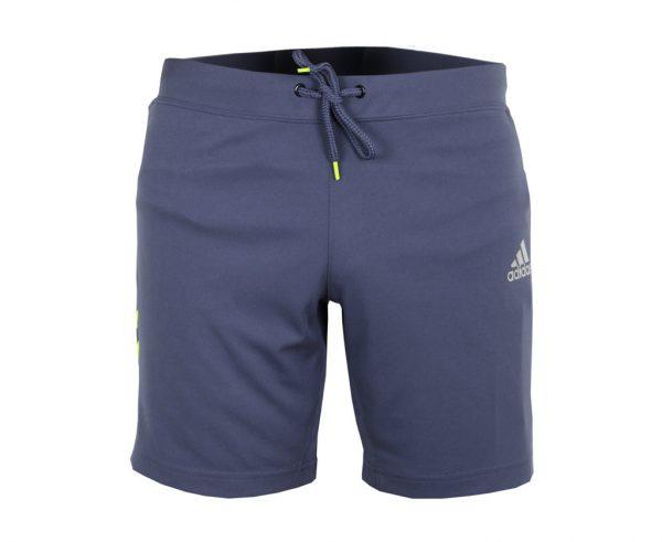 Шорты спортивные TRAINING SHORT SPEEDLINE Adidas
