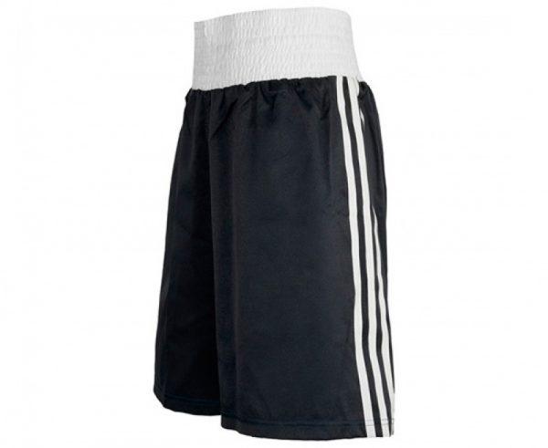 Шорты боксерские Micro Diamond Boxing Adidas