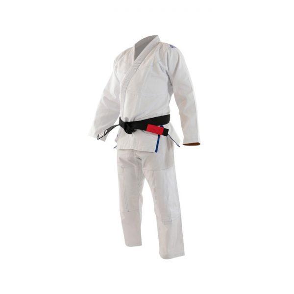 Кимоно для джиу джитсу BJJ UNIFORM CHALLENGE 2.0 Adidas
