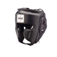 Шлем боксерский тренировочный Punch PUNCH CLINCH