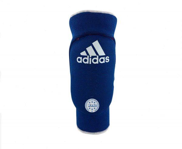 Защита локтя для кикбоксинга WAKO двухстороняя Adidas