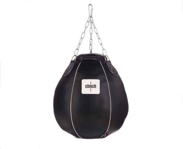 Груша боксёрская PROFI & DURABLE CLINCH