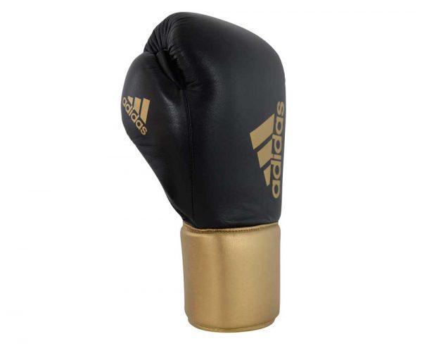 Перчатки боксерские HYBRID 200 PRO LACE Adidas