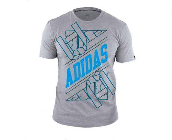 Футболка GRAPHIC TEE BELT Adidas