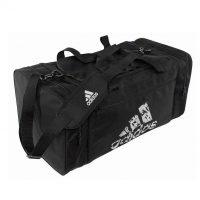 Сумка спортивная TEAM BAG Adidas
