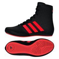 Боксерки детские KO Legend Kids Adidas