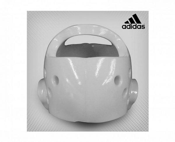 шлем для тхэквондо WTF сертифицированный
