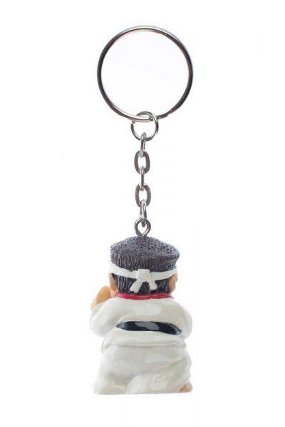 H500 Брелок для ключей WACOKU (КЁРУГИ)
