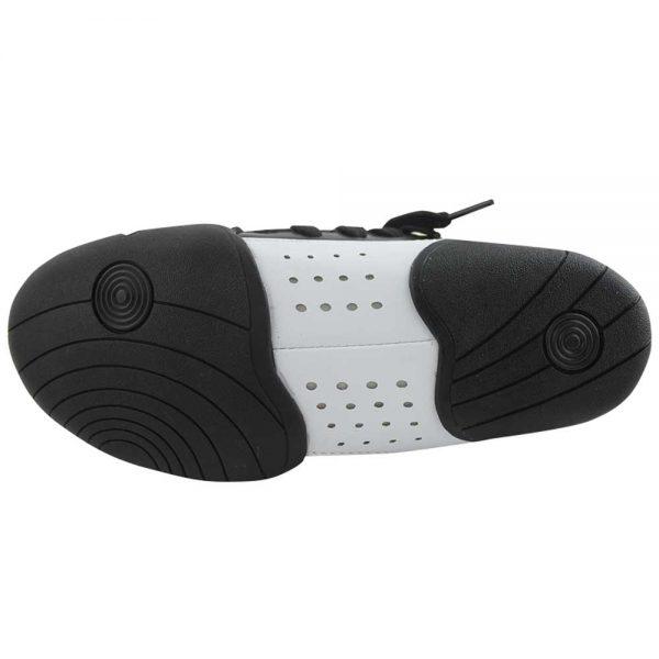 TS0328-1 Обувь спортивная Evolution New Khan