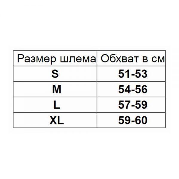 ШЛЕМ ДЛЯ ЕДИНОБОРСТВ CLINCH HELMET KICK КРАСНЫЙ/СИНИЙ