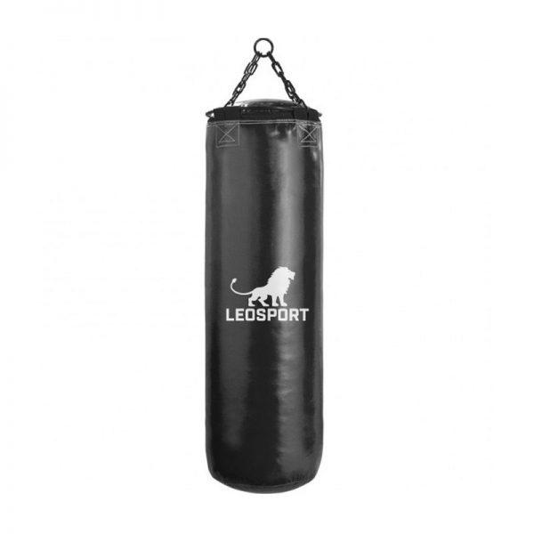 Водоналивной боксерский мешок тент Леоспорт