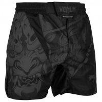 Шорты Venum Devil Black/Black