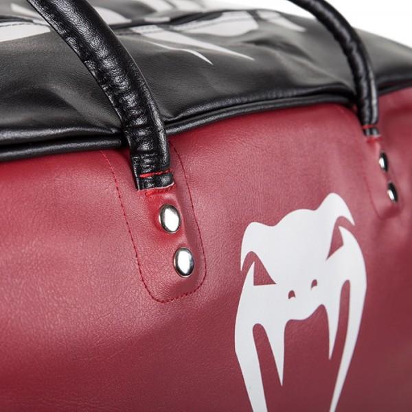 Сумка Venum Origins Bag Large Black/Red