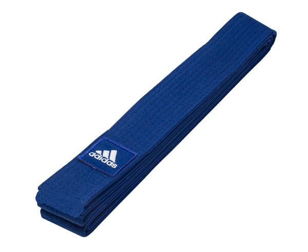 Пояс для единоборств Elite Belt Adidas