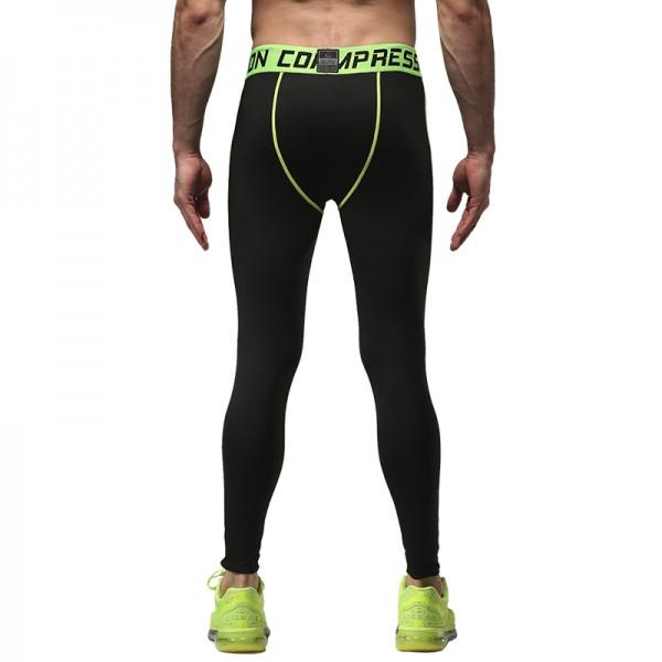 Компрессионные штаны Vansydical JSCK 2015018