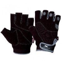 Перчатки для фитнеса Excalibur 1617