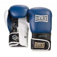 Перчатки боксерские Excalibur 551-03 PU
