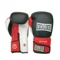 Перчатки боксерские Excalibur 551-01 PU