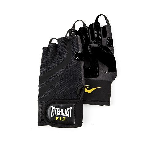 Перчатки для фитнеса FIT Weightlifting Everlast