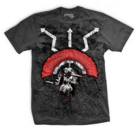 Футболка Ranger Up Centurion Prepare for War T-shirt
