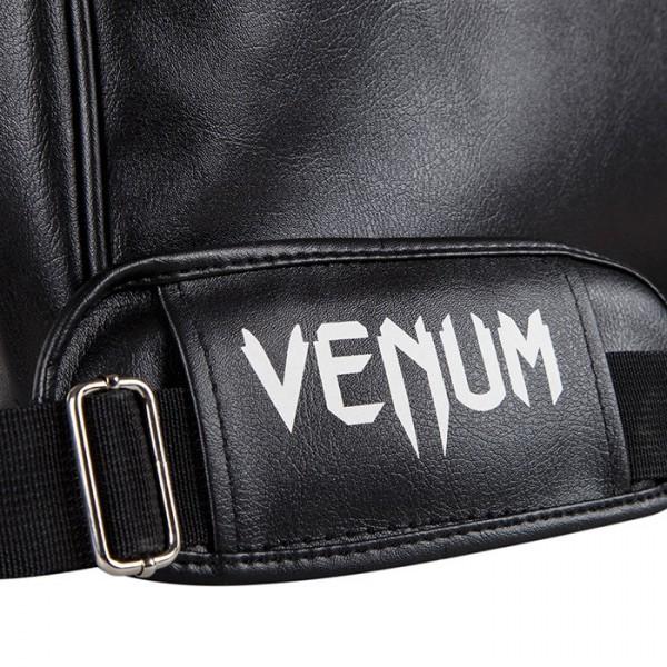Сумка Venum Origins Bag Xtra Large Black/Ice