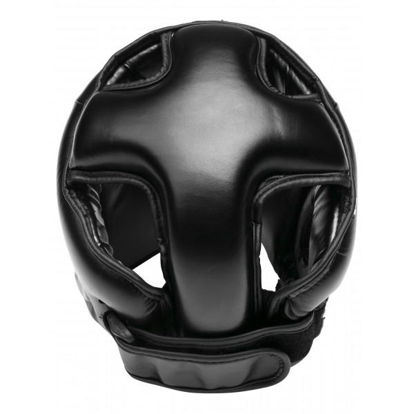 Шлем боксерский Excalibur 701 PU