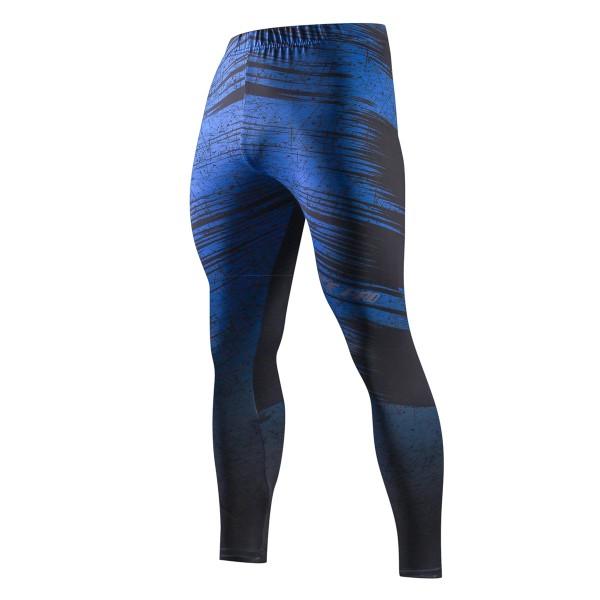 Компрессионные штаны ZRCE JSK-11