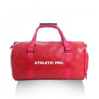 Сумка Athletic pro. SG8087 Red