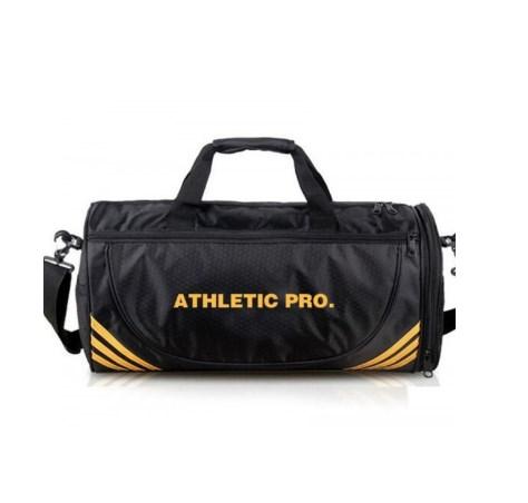 Сумка Athletic pro. SG8889 Black