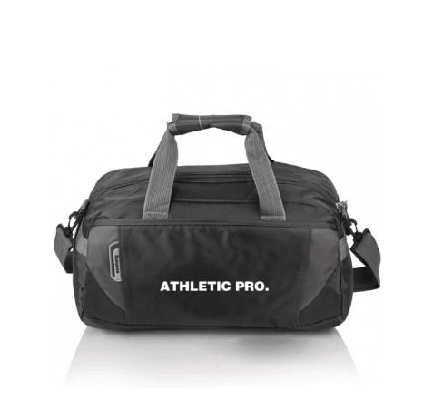 Сумка Athletic pro. SG8581 Black