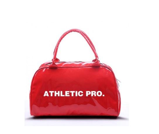 Сумка Athletic pro. SG8081 Red