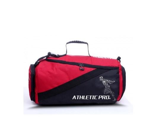 Сумка Athletic pro. SG8782 Red