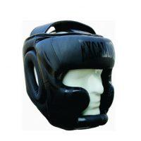 Шлем боксерский Excalibur 727/01 PU