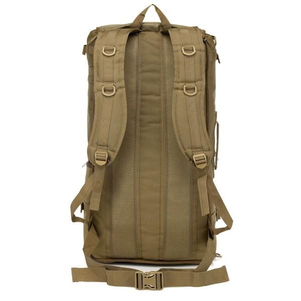 Рюкзак Tactician NB-18 Tan
